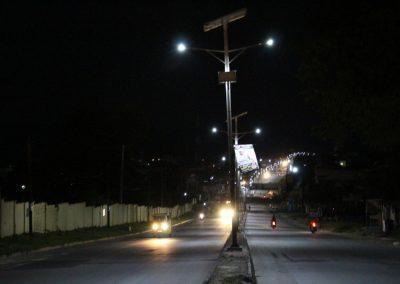 Street-Lights---Lokoja