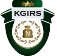 KGIRS ANNOUNCES RELIEF MEASURES FOR THE TAXPAYERS