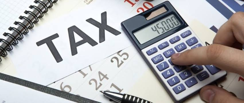 PROPER RECORD KEEPING FOR IMPROVED TAX ADMINISTRATION