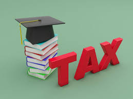 REVENUE OPTIONS IN KOGI STATE, EDUCATION SECTOR
